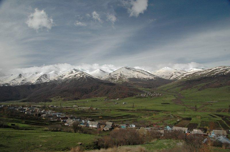 video-armeniya